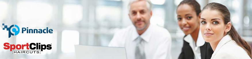 Payroll Management Management