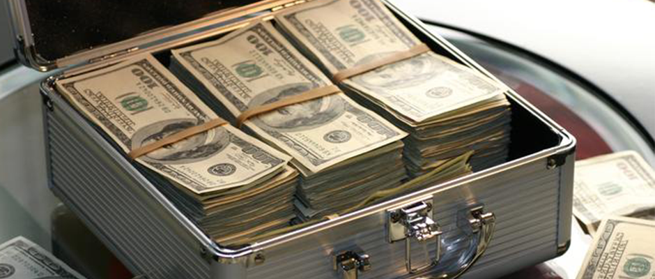 Are You Leaving Money on the Table?
