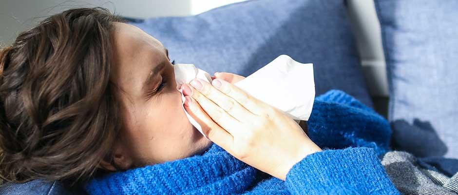 CDC Guidelines for Quarantine
