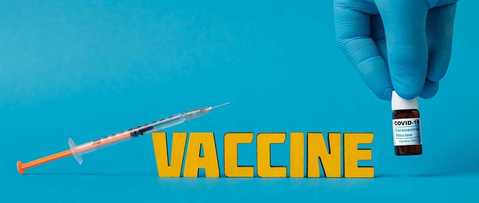 Mandating or Incentivizing Vaccines