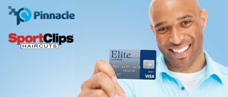 Free Payroll Card and Win $100