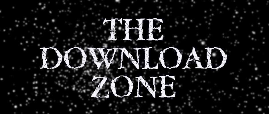The Download Zone