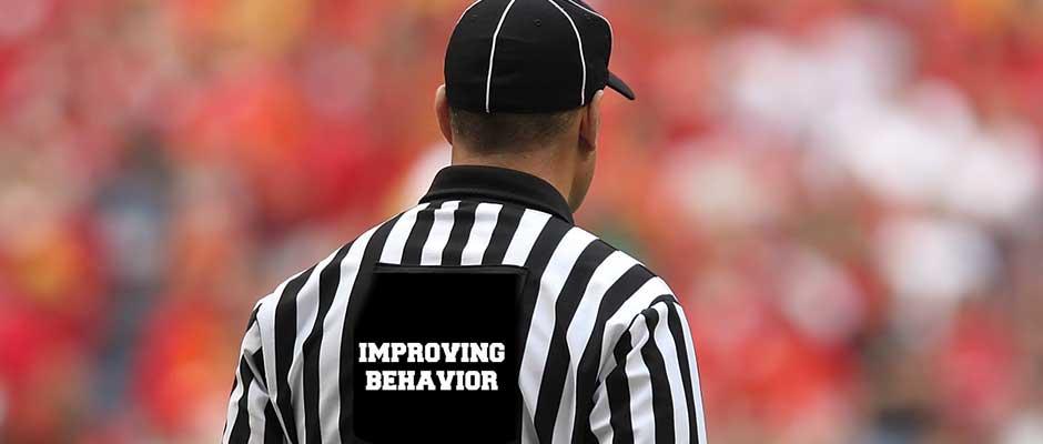 Basics of Corrective Action Part 3
